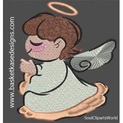 ANGEL CHILD 4