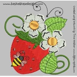 BEE BERRY 2