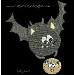 BAT DIVE