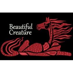 BEAUTIFUL CREATURE 10