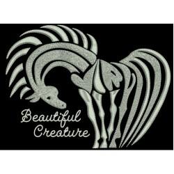 BEAUTIFUL CREATURE 2