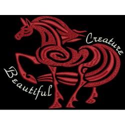 BEAUTIFUL CREATURE 3