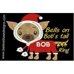 BOBS TAIL