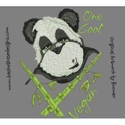 BOOM PANDA