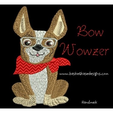 BOW WOW ZER