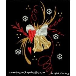 CHRISTMAS DECO 6