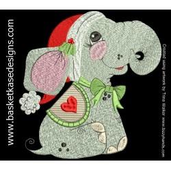 CMAS ELEPHANT