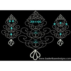 CMAS TREE 2