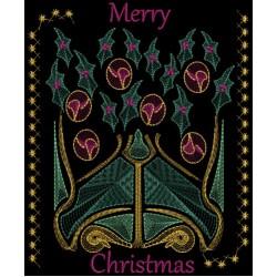 CHRISTMAS ELEGANCE 2