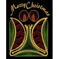 CHRISTMAS ELEGANCE 3