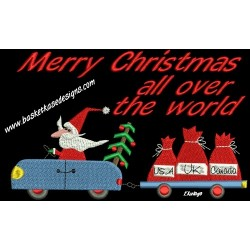 CHRISTMAS FUN 3