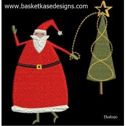 CHRISTMAS FUN 6