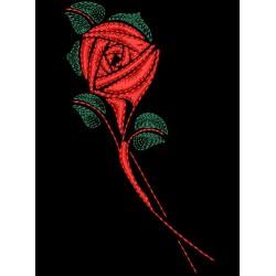 DECO ROSE 2