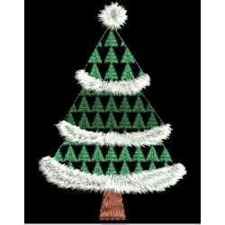 DECO TREE 3