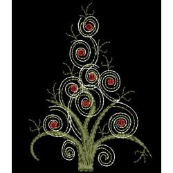 DECO TREE 7