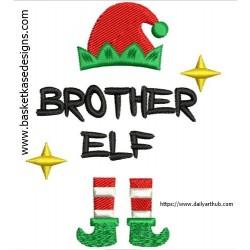 ELF BROTHER