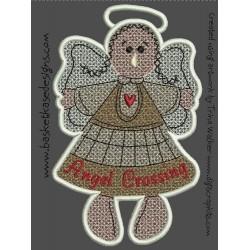FSL ANGEL PRIM