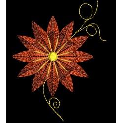 FANTASY FLOWER 3