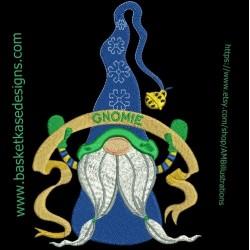GNOMIES 25