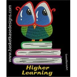 HIGH LEARN