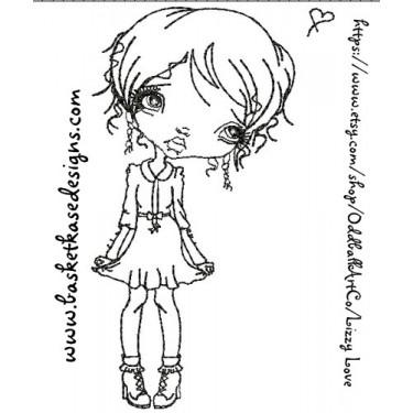 MELANCHOLY BABY 107