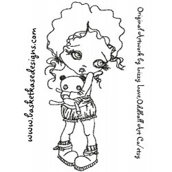 MELANCHOLY BABY 13