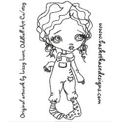 MELANCHOLY BABY 25