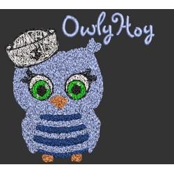 OWLYHOY