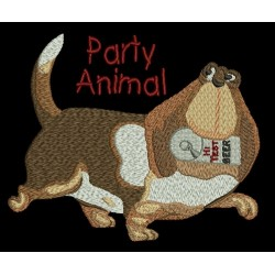 PARTY ANIMAL 2