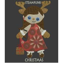 PUNKY CHRISTMAS