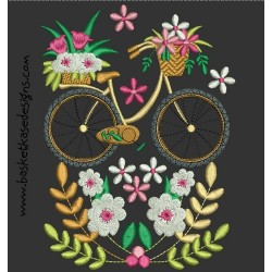 SPRING PEDALS