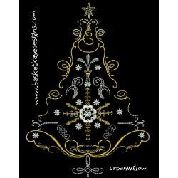 VINTAGE CHRISTMAS 2