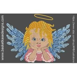 ANGEL FACE 2