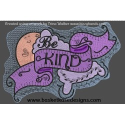 2 BE KIND