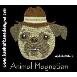 DOG MAG