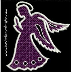 FSL ANGEL 1